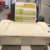 Body Composition Analyzer Accurate Body Health Analysis Machine