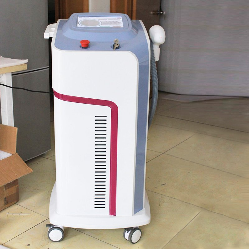 Professional Laser Hair Removal Machine Price Bm104