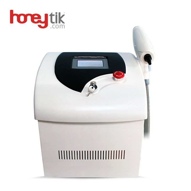 Professional tattoo removal machine price