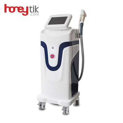Diode laser hair removal machine vs ce certificate
