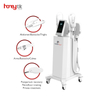 4 Handles Sculpt Body Shaping Machine Hiemt Pro Max Effectively Hiemt Electromagnetic Muscle Building Fat Burning