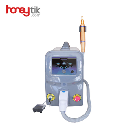 Professional tattoo removal picosecond laser manufacturers