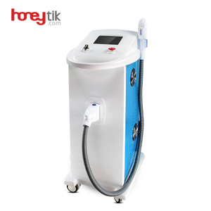 SHR machine painless fast body hair removal BM14-SHR