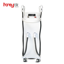 IPL SHR hair removal skin rejuvenation machine price BM091-IPL SHR