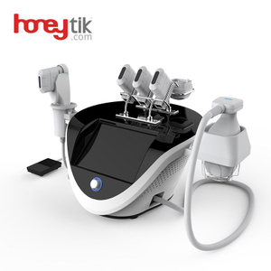 2019 Newest hifu face lifting machine supplier price uk