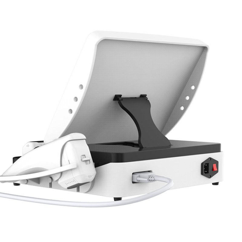 The best model of hifu machine for face and neck FU4.5-4S