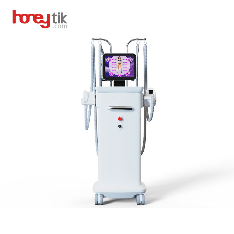 velashape slimming machine diode laser for weight loss