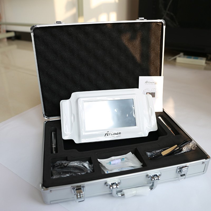 Professional semi permanent makeup equipment for sale