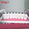 portable hifu ultrasound skin lifting anti ageing wrinkle removal beauty machine