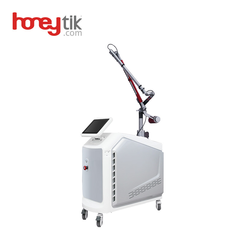 Best pico laser machine for tattoo removal