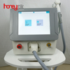 buy laser hair removal machine canada price