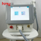 best machine of laser hair removal