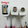 Laser hair removal machine painless professional for men and woman