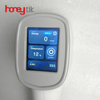 810 Diode Laser Hair Removal for Salon Center