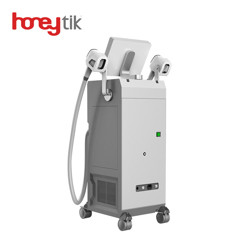 2020 diode laser 808nm hair removal beauty equipment for sale
