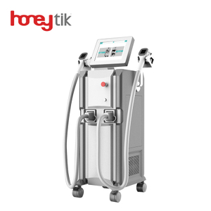 Hair Removal Machine Good Quality 808nm Diode Laser for Clinic