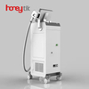808nm Painless Permanent Hair Removal Semiconductor Laser Hair Removal Machine BM107