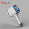 808nm laser hair removal device permanent painless for beauty salon